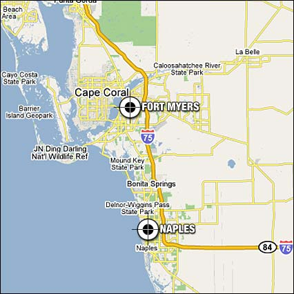 map_regional-fortmyers